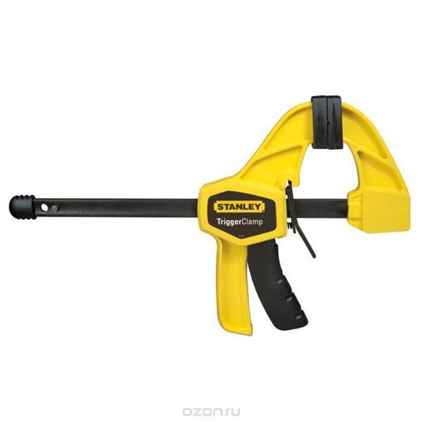 Строиельные инструменты